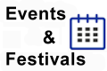 The Limestone Coast Events and Festivals Directory